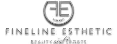 Fineline Esthetic – Beauty and Sports!